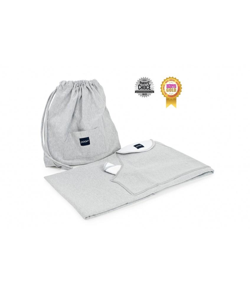 Chusta elastyczna Pocket by Poofi